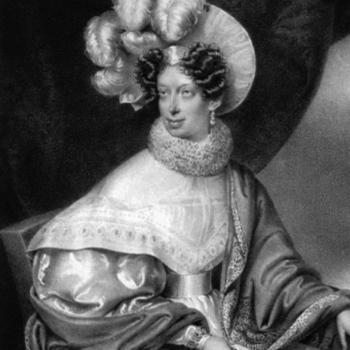 PP20V-Marie-Louise-1830-W