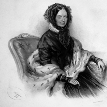 PP21V-Marie-Louise-1848-W