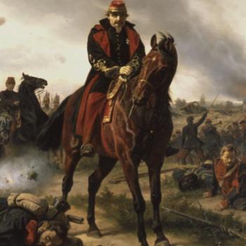 PP21V-Napoléon III-1870-62