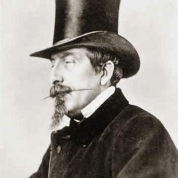 PP22V-Napoléon III-1870-62