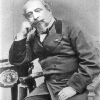 PP24V-Napoléon III-1872-64