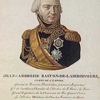 PP2V-Lariboisiere-W