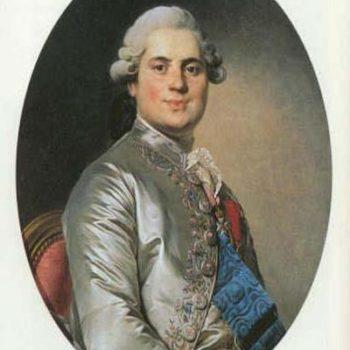 PP2V- Louis XVIII. - 400-520jpg