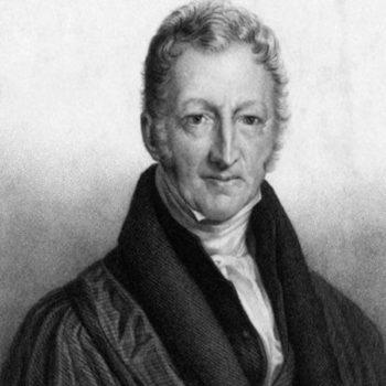 PP2V-Malthus-W