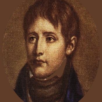 PP2V-Napoleon Bonaparte.jpg