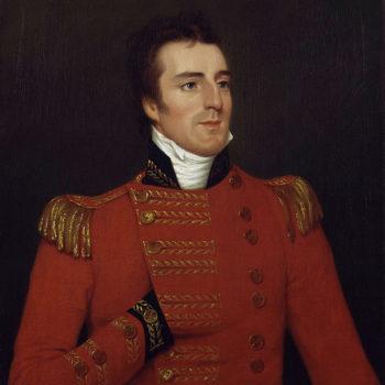 PP2V-Sir_Arthur_Wellesley