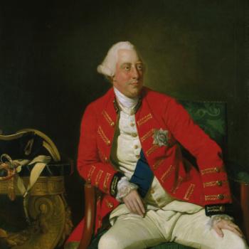 PP2bbbV - George III-1771-W