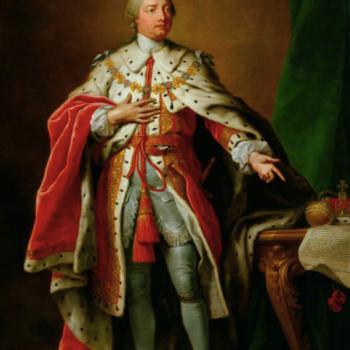 PP2bbbbV - George III-1770-W