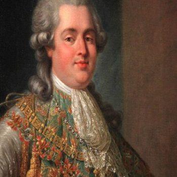 PP3V- Louis XVIII. - 400-520jpg