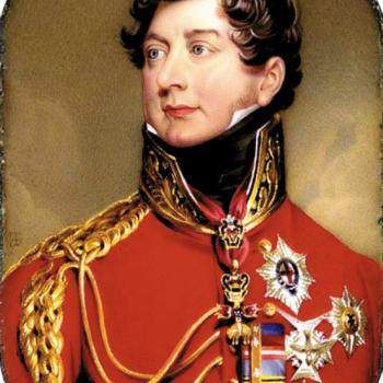 PP3bV-GEORGE IV.-1814-W.png