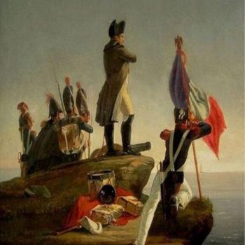 PP44-Napoleon Bonaparte