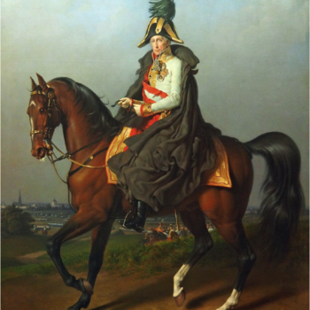 PP4bV- Francois 1er-W