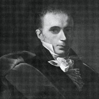 PP4bV-Laennec-1812-W