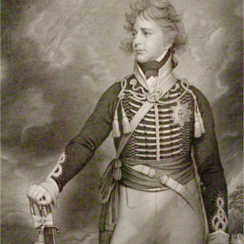 PP6V-GEORGE IV-1798-W