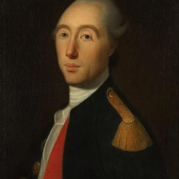 PP6bV-Lafayette-W.jpg