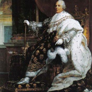 PP7V- Louis XVIII. - 400-520jpg