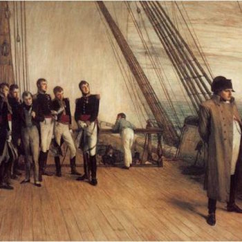 PP88H-Napoleon Bonaparte.jpg