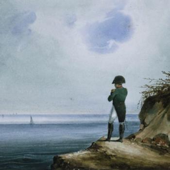 PP89H-Napoleon Bonaparte.jpg