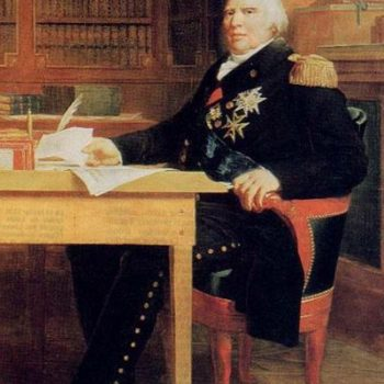 PP8V- Louis XVIII. - 400-520jpg