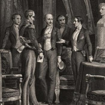 PP8V-Napoléon III-1851-43
