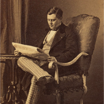 PP8Vbis-Walewski Alexandre-Vers 1856-W