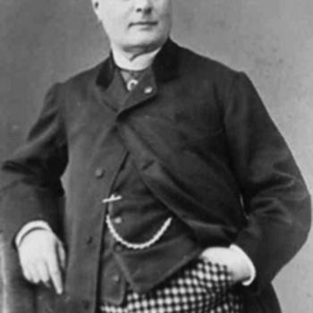 PP9V-Walewski Alexandre-Vers 1865-W
