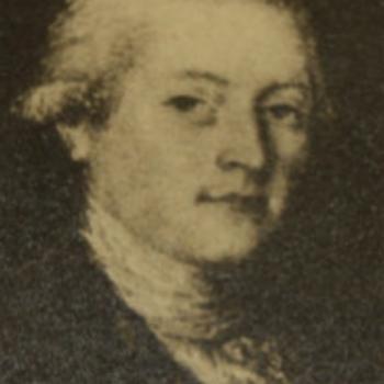 PPV2-Jacques-Rose RECAMIER-1793?-i