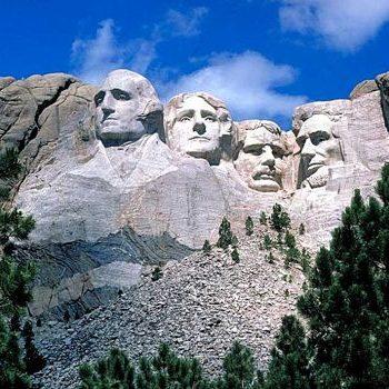 PPV5- George Washington