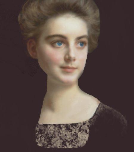 PP1V-Mathilde de Cambacérès 16 ans