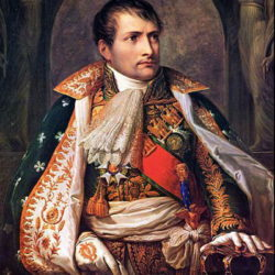 PP*V-Napoléon Bonaparte
