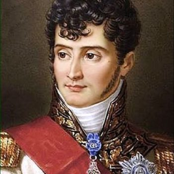 PP*V-Jérome Bonaparte