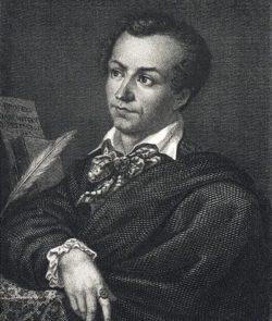 PP*V- Marie-Antoine Carême