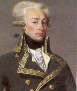 PP*V- Lafayette