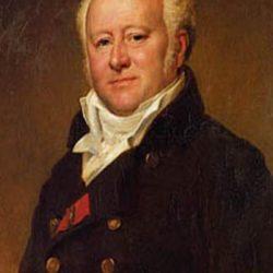 PP*V- Jean-Nicolas Corvisart