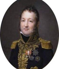PP*V- Louis Philippe