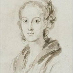 PP*V-Marguerite Gérard