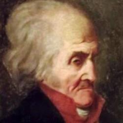PP*V-RECAMIER-Jacques-Rose