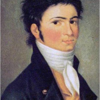 PP1V- Beethoven - 400-520