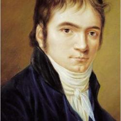 PP3V- Beethoven - 400-520