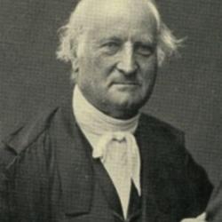 PP - BALARD Antoine-Jérôme
