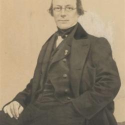 PP - SOUBEIRAN Eugène