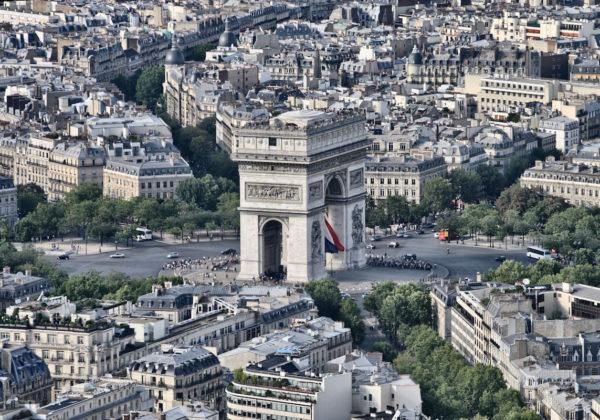 Arc Triomphe 2 - Ach - 4018750_xl