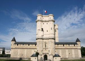 Chateau Vincennes 3 - Ach - 3804559_l