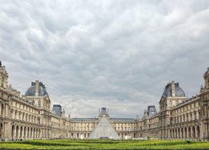 Louvre - Ach - 7321911_l