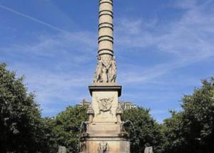 Mu-IDF-Fontaine de la Victoire