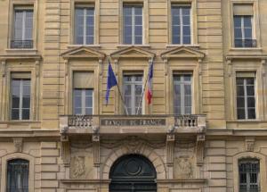 Mu-IDF-Hotel de Toulouse Banque de France