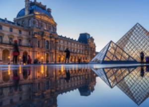 Mu-IDF-Louvre