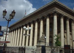Mu-IDF-Palais Brogniart