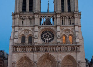 Notre Dame 4 - Ach -11128270_xxl