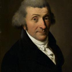 PP - PERRÉGAUX Jean-Frédéric